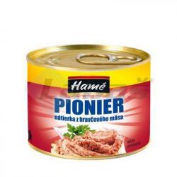 PIONIER 190g HAMÉ 8e9d17496fa